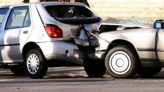 むち打ちの根本に気づかされた交通事故体験